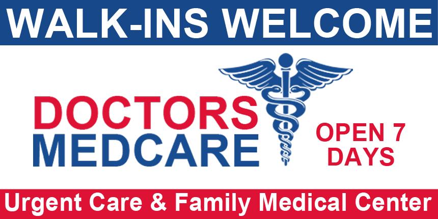 doctors-medcare