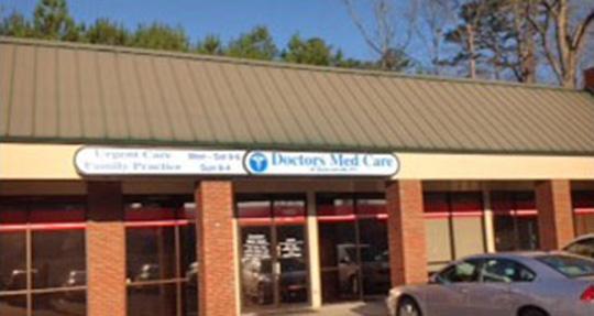 jacksonville-doctors-medcare