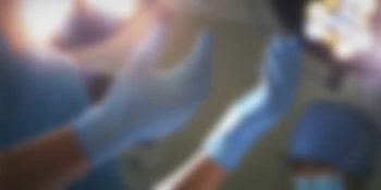 Pregnancy Risks You Should Know About